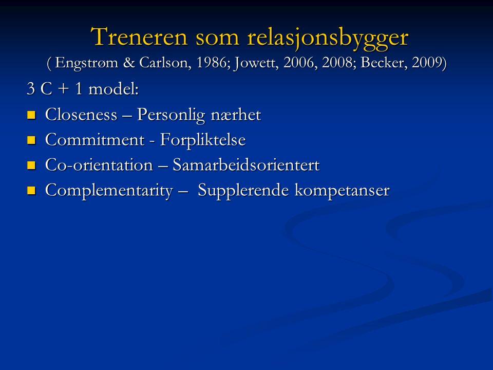 Geir Moen og Leif O.
