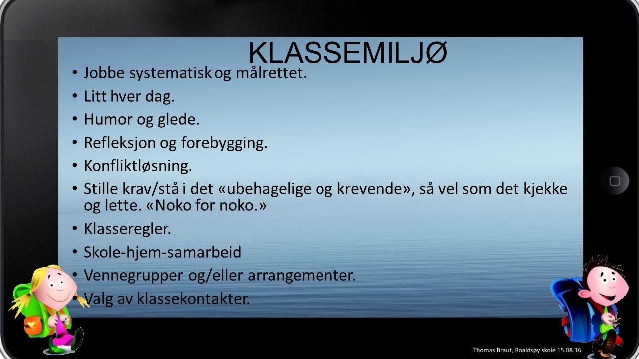Norske erfaringer med STL+ Tilpassa opplæring: - Alle kan jobbe i sin nærmeste utviklingssone.