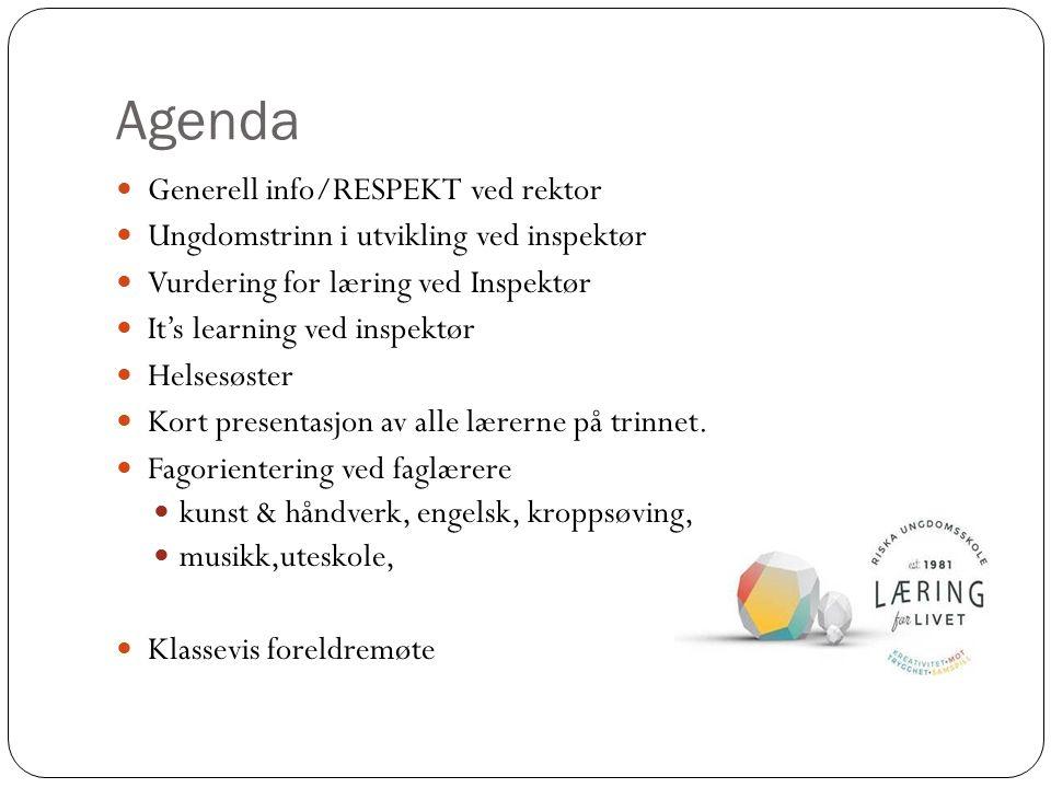 Musikk UkeLærerTema Gruppe 34 – 46 KåreInstrumentopplæring8-1 Arne Musikk rundt i verden + Kor/sang 8-2 SynnøveDans/rytme8-3 47 – 8 KåreInstrumentopplæring8-2 Arne Musikk rundt i verden + Kor/sang 8-3 SynnøveDans/rytme8-1 9 – 22 KåreInstrumentopplæring8-3 Arne Musikk rundt i verden + Kor/sang 8-1 SynnøveDans/rytme8-2 23 – 25 AlleImprovisasjon og kreativitetAlle