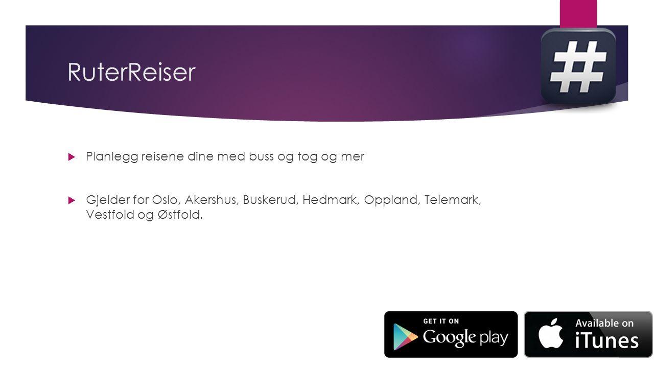 QR Reader  Skann en Qr eller Strekkode  Lett å bruke