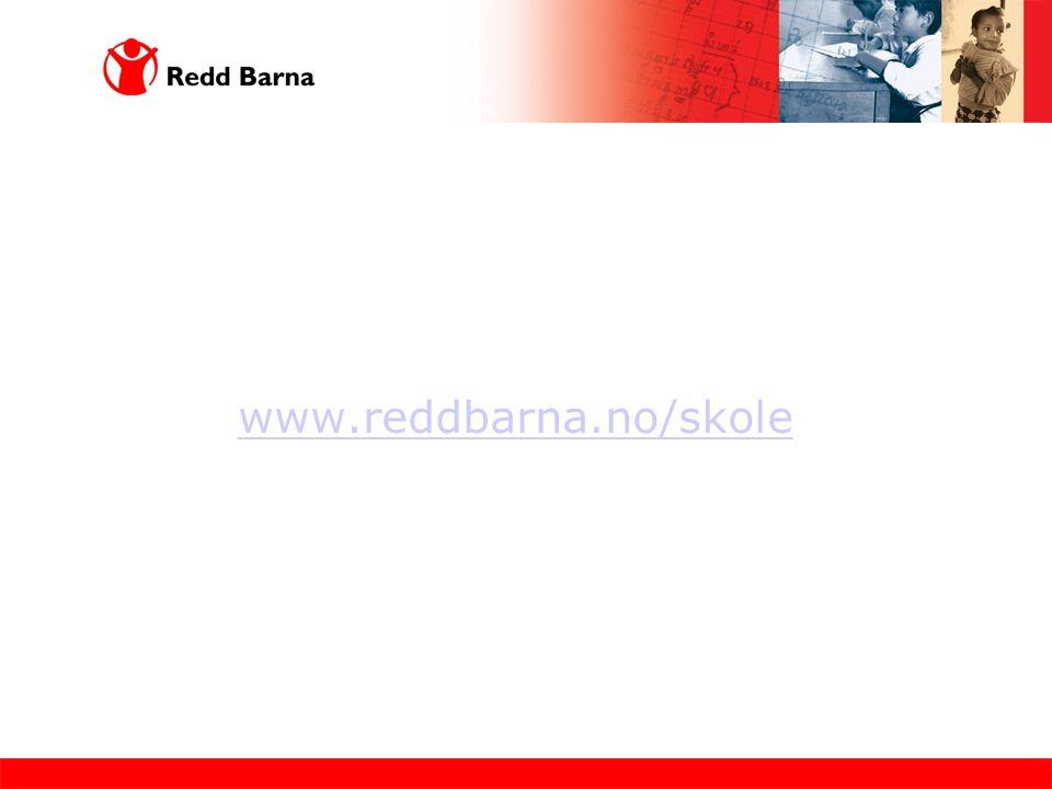 www.reddbarna.no/skole