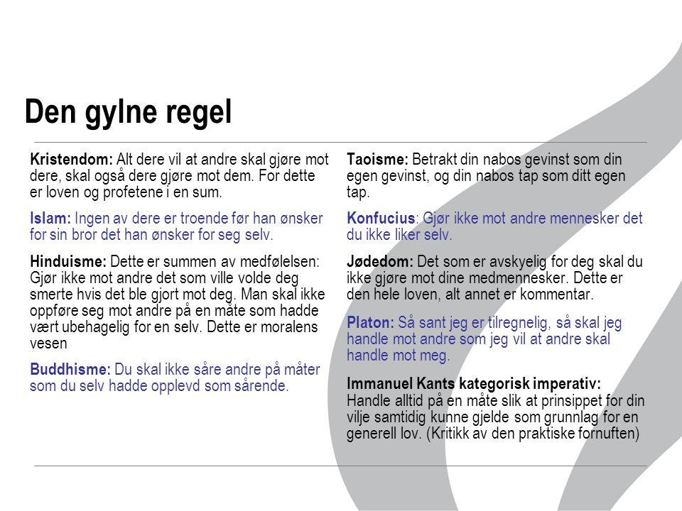 FNs sentrale mr-konvensjoner  om sivile og politiske rettigheter  om økonomiske, sosiale og kulturelle rettigheter  mot etnisk diskriminering  mot alle former for diskriminering mot kvinner  mot tortur  om barnets rettigheter  for å beskytte arbeidsmigranter og deres familier (gjelder ikke i Norge)  om rettighetene til funksjonshemmede (gjelder ikke i Norge)  mot tvungen forsvinning (ikke i kraft)  i tillegg gjelder Verdenserklæringen som sedvanerett