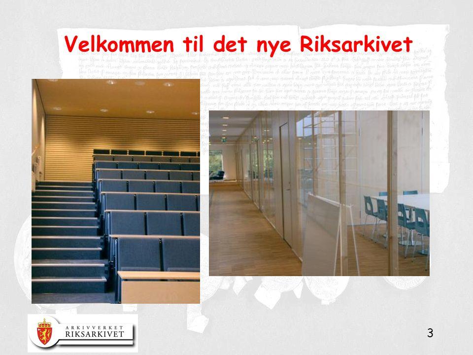 24 Digital samhandling i offentlig sektor  eNorge 2009 gir føringer.