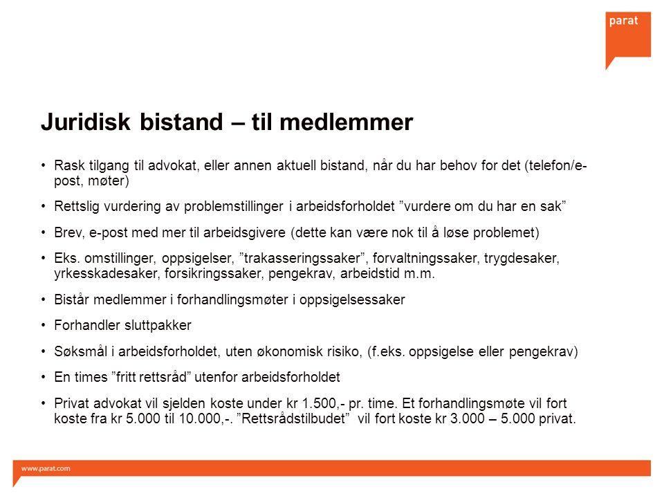 Gudbrandsdal energi «Markedskraft Lavpris YS» Innkjøpspris + mva Fastbeløp på kr 55,- mnd.