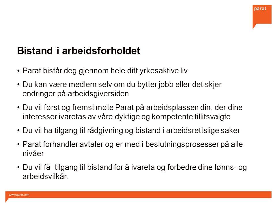 Choice hotell avtale Avtalen gjelder alle ukedager og hele året  20 % rabatt på Nordic Choice Hotels i Norge  10 % rabatt i Sverige, Danmark og de Baltiske stater Prisene gjelder rom + frokost Rabattene gjelder alle romkategorier basert på tilgjengelighet Dynamisk struktur: Tidlig bestilling eller bruk av hotell i perioder med lavt belegg gir de laveste prisene Oppgi kundeID 65 233 og avtalenr.