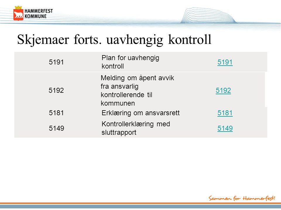 Informasjon på nettet Ny veiviser: - Må jeg søke.Men OBS!!.
