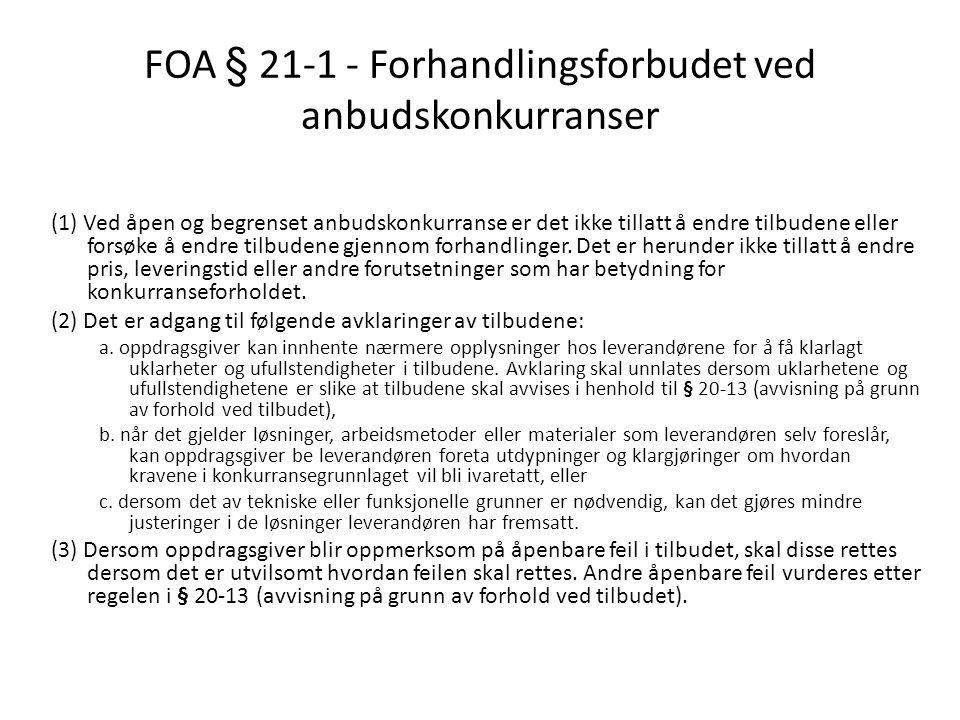 Administrative utgifter Administrative utgifter som f.