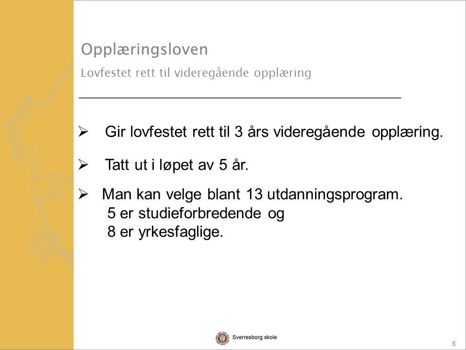 19 Individuelle samtaler: Stein Bonesmo tlf:72 54 69 48 E-post: stein.bonesmo@trondheim.kommune.no