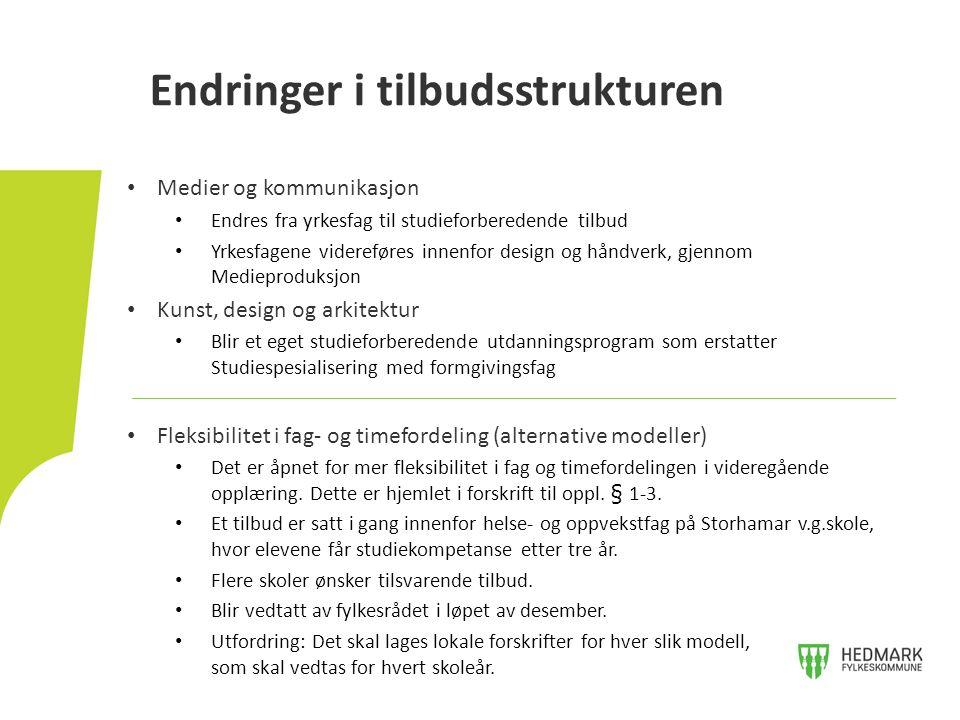 Innføringstilbud Veileder fra Utdanningsdirektoratet, juni 2012.