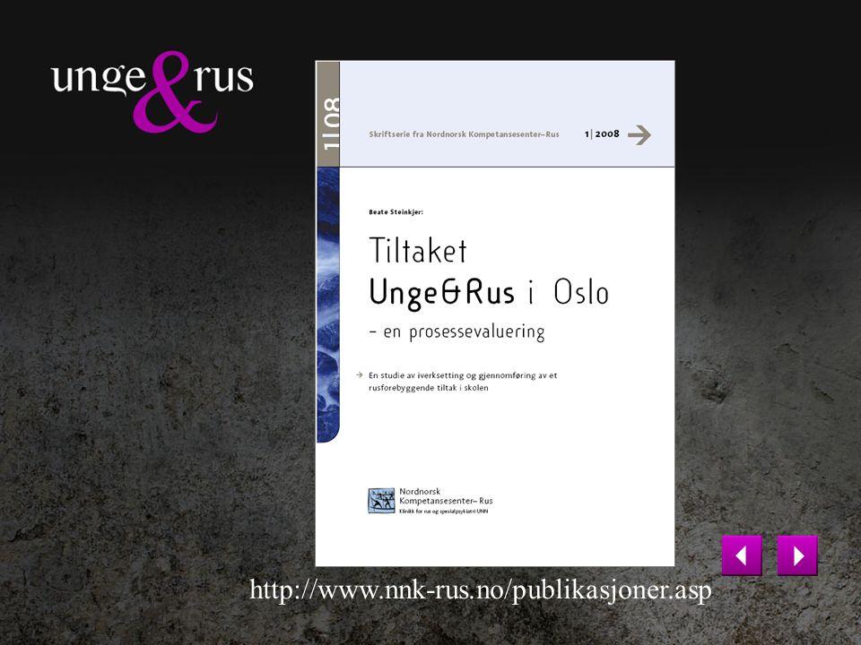 http://www.nnk-rus.no/publikasjoner.asp