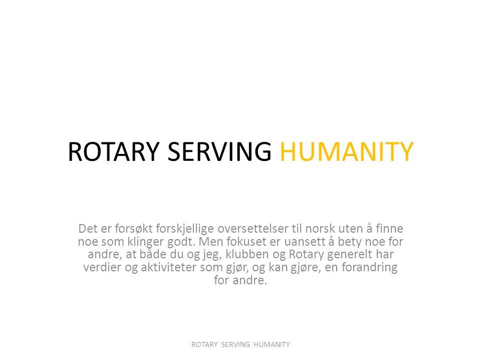 Det er forsøkt forskjellige oversettelser til norsk uten å finne noe som klinger godt.