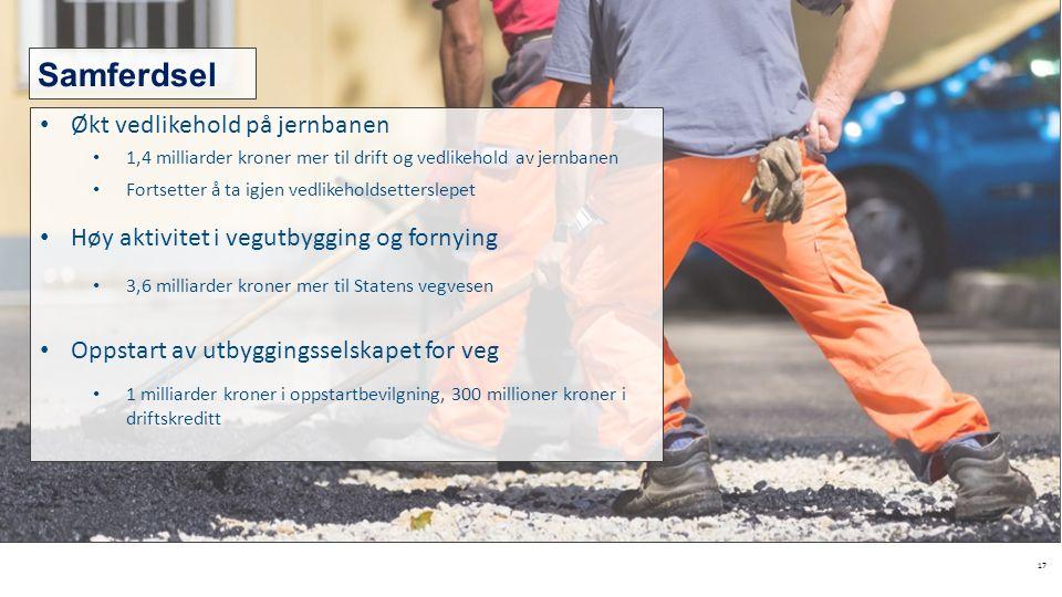 """Norsk mal:Tekst med kulepunkter Tips bunntekst: For å få sidenummer, dato og tittel på presentasjon: Klikk på """"Sett Inn"""" -> Topp og bunntekst - Huk av"""