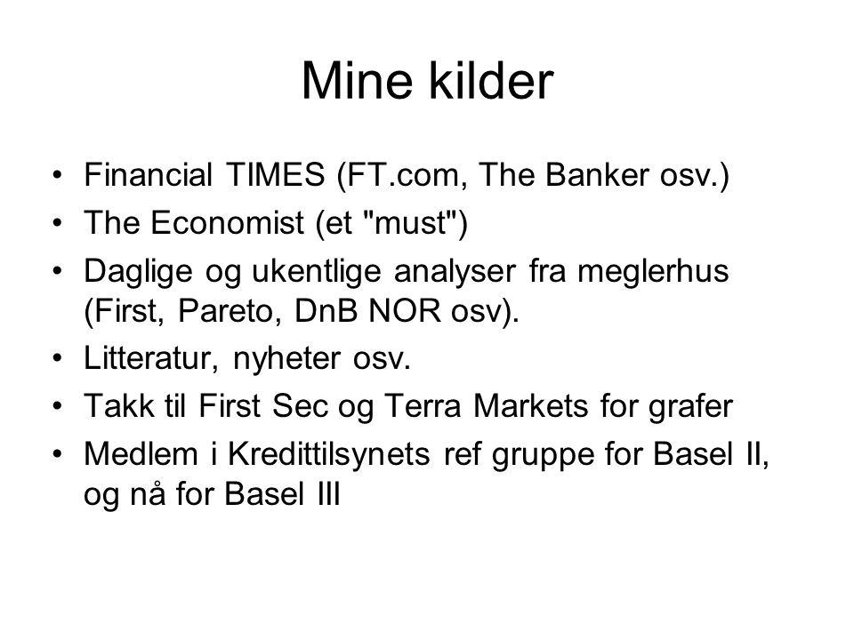 Norsk oljeproduksjon II Vi bør finne mer drivverdig olje, fort –Oljepengebruken tilsier (selvsagt) at det blir åpnet opp for leting på områder som hittil er stengt.