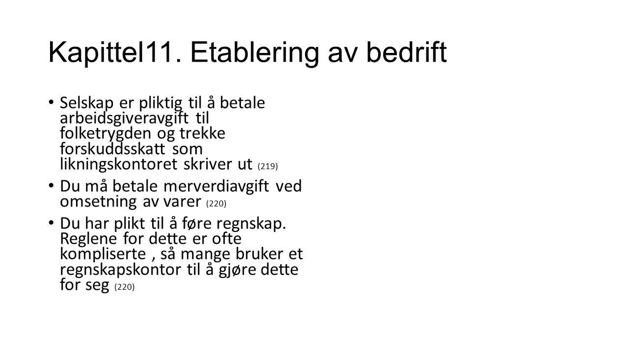 Kapittel11.