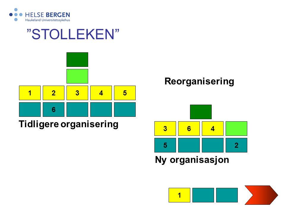 Arbeidsmarkedet i Norge SysselsettingYrkesfrekvens Sysselsetting 1974-1998 + 29,5% 55% 1980 69% 1999 78% 1999 1980 Menn Kvinner 1974 1,7 mill.