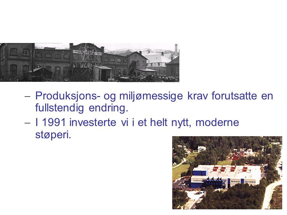 Helse Bergen i endring De nye forutsetningene -økt pasientfokus -krav om bedre økonomistyring -nye helselover -ny eierstruktur -større konkurranse om pasienter og fagfolkene