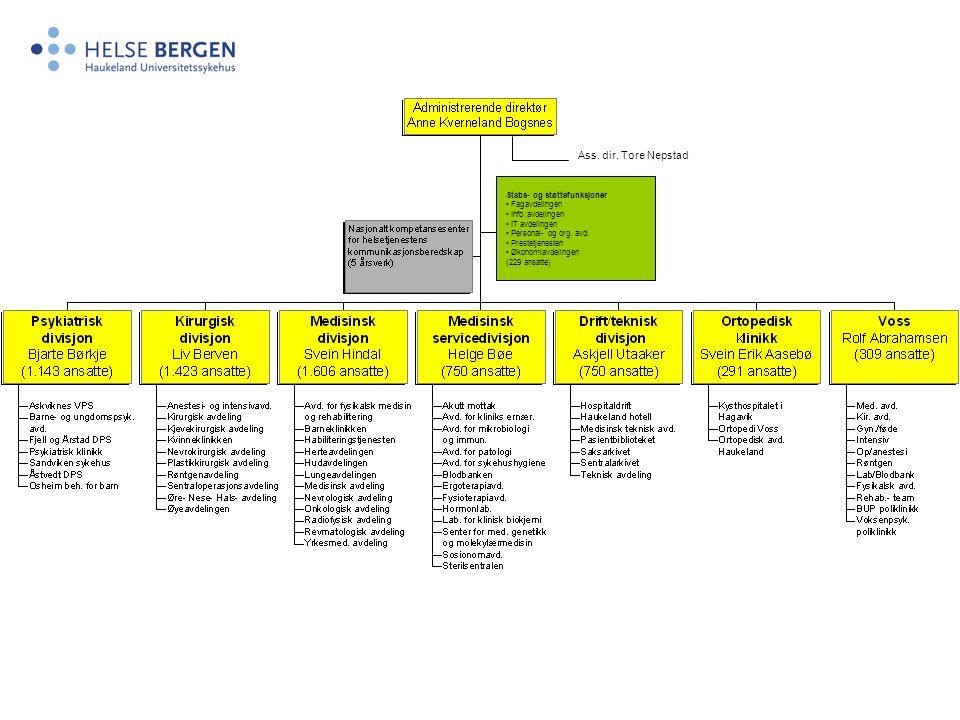 Handledyktig ledelse  Lagbyggingsprosess  Engasjement  Samarbeid  Kommunikasjon  Informasjon