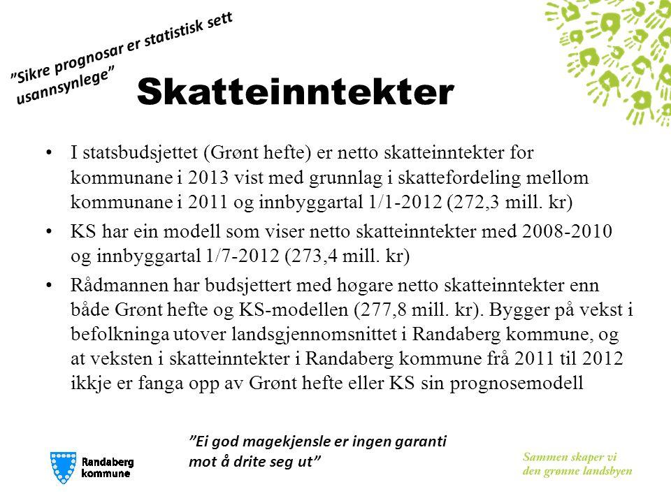 Tiltak prioritert, kultur Drift:  Kulturskoletilbud i skole/SFO-tid, 140.000 kr i 2013 (0,3 mill.