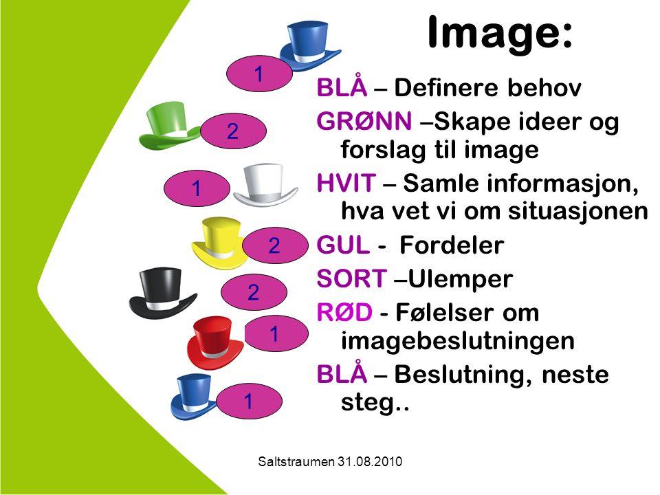 Saltstraumen 31.08.2010