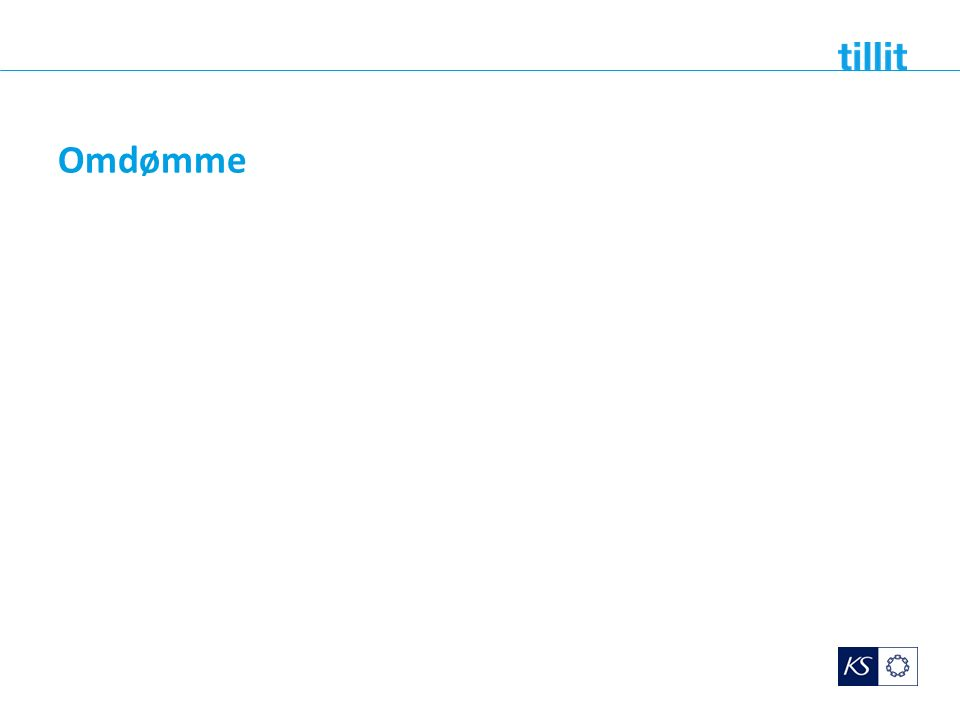 Å bygge kommunens omdømme som arbeidsplass og lokalsamfunn Godt omdømme God informasjon Gode erfaringer og kvalitet på tjenestene Gode relasjoner og godt samspill «Omdømme er omgivelsenes oppfatning av kommunen over tid»