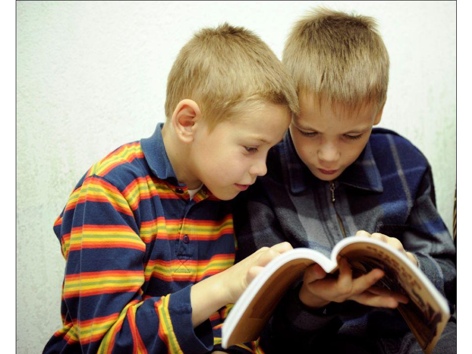 Bibelen til alle – også til de som ikke har råd