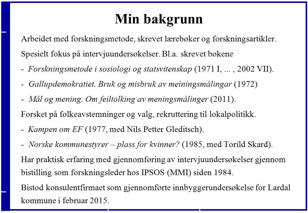 20.09.2016 Innbyggerundersøkelse 5K, Indre Østfold (2) Hvordan tror du kommunen vil løse sine oppgaver etter en kommunesammenslåing, sammenliknet med i dag.
