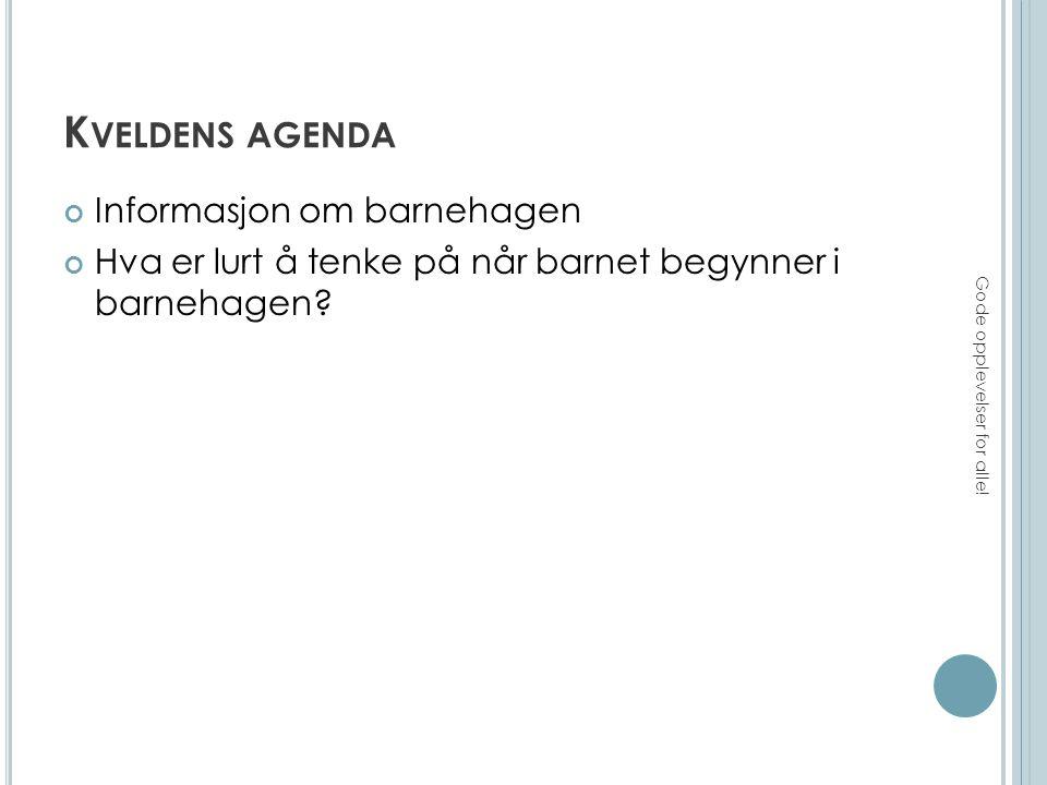 TURPLASSER Kumarka Frøylandskogen Kalbergskogen Stemmen Foss Eikeland Nullen Grønne lunga Speiderhuset og Bueskytterbanen Gode opplevelser for alle!