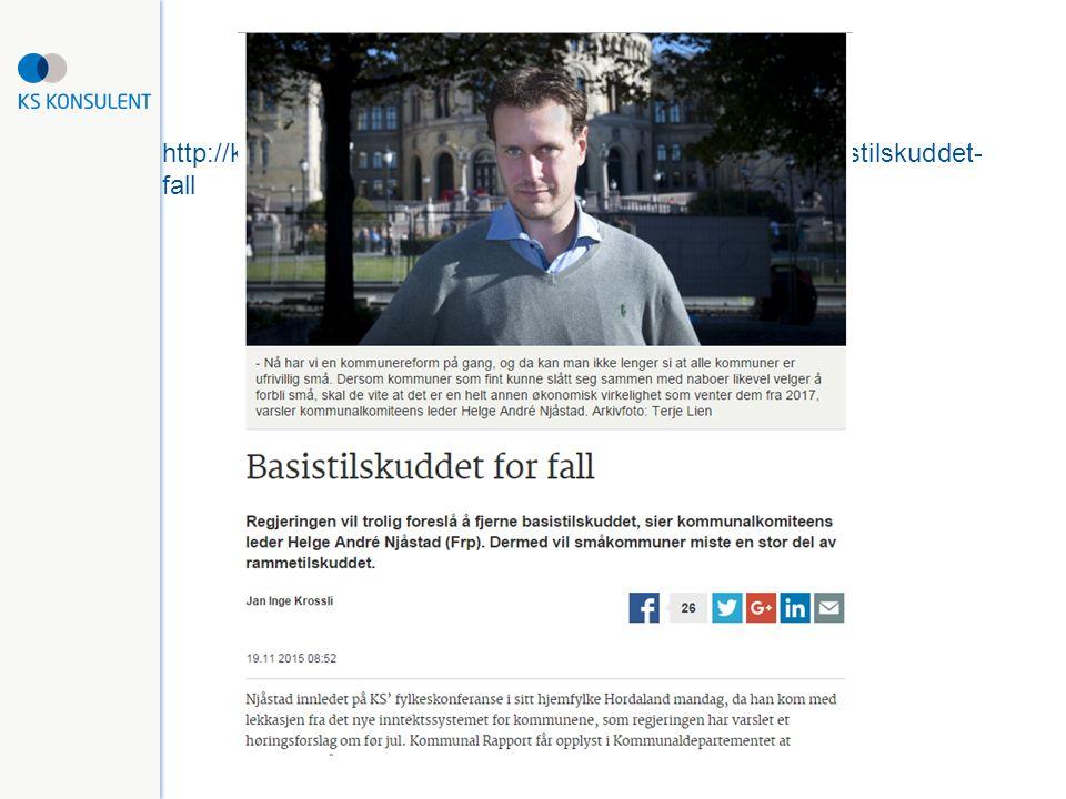 http://kommunal-rapport.no/kommunestruktur/2015/11/basistilskuddet- fall