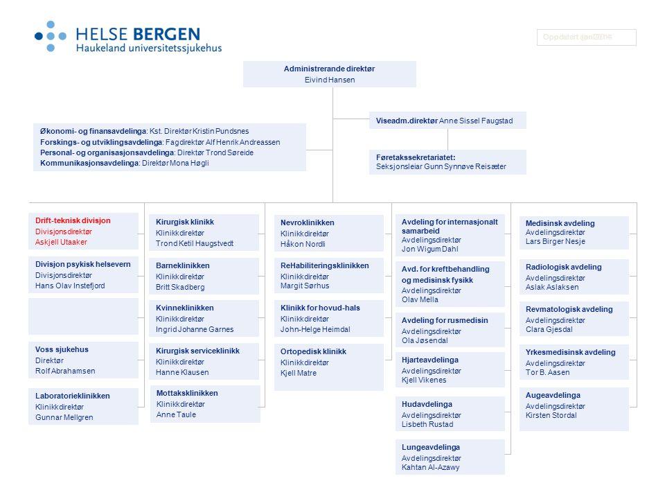 Forprosjektfase Utvikling av prosjekt frem mot anbud – Brukerprosesser – Lage anbudsgrunnlag for konsulenter og arkitekter – Delta i møtevirksomhet og styre prosess slik at tid, kostnad og kvalitet ivaretas.