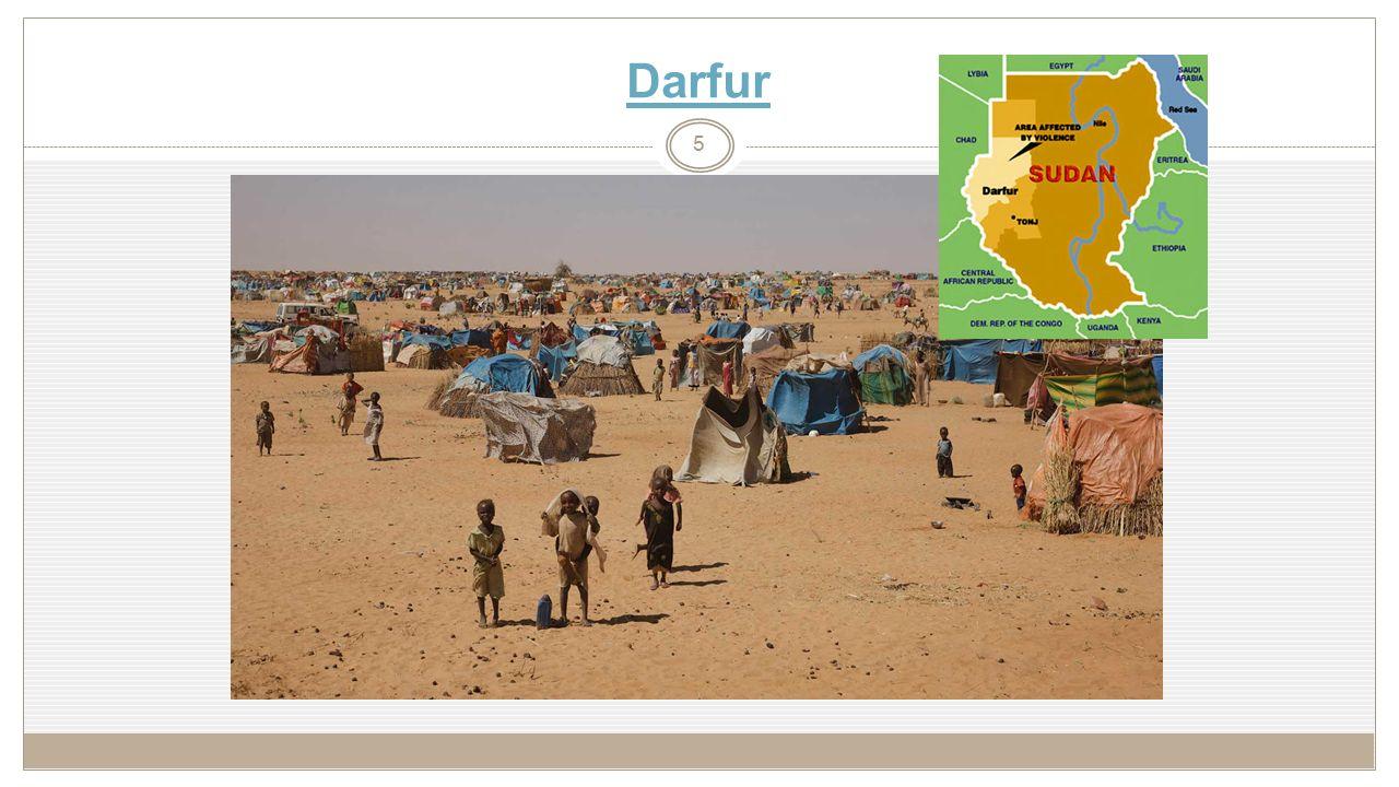 Darfur 5