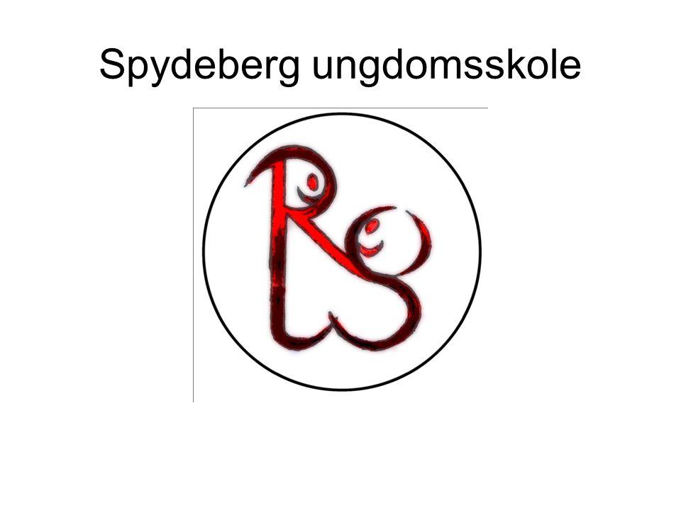 Spydeberg ungdomsskole