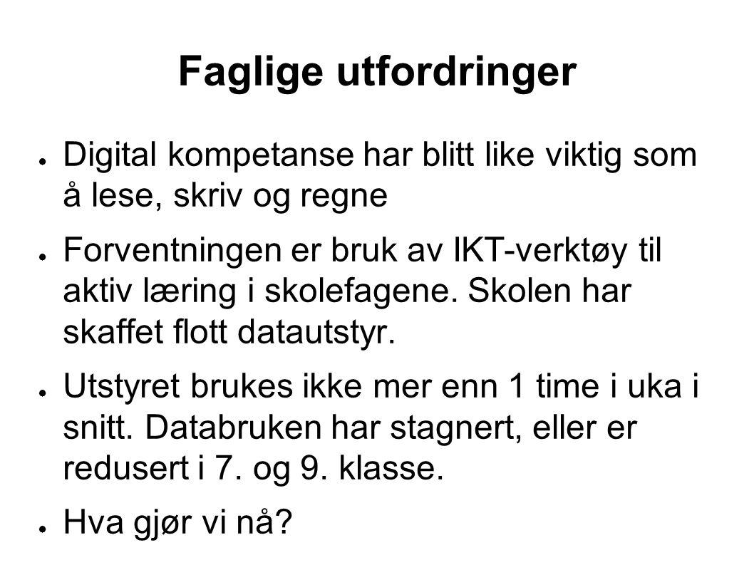 Eksemplet lektion.se 48 812 medlemmer (13. mars 2006)