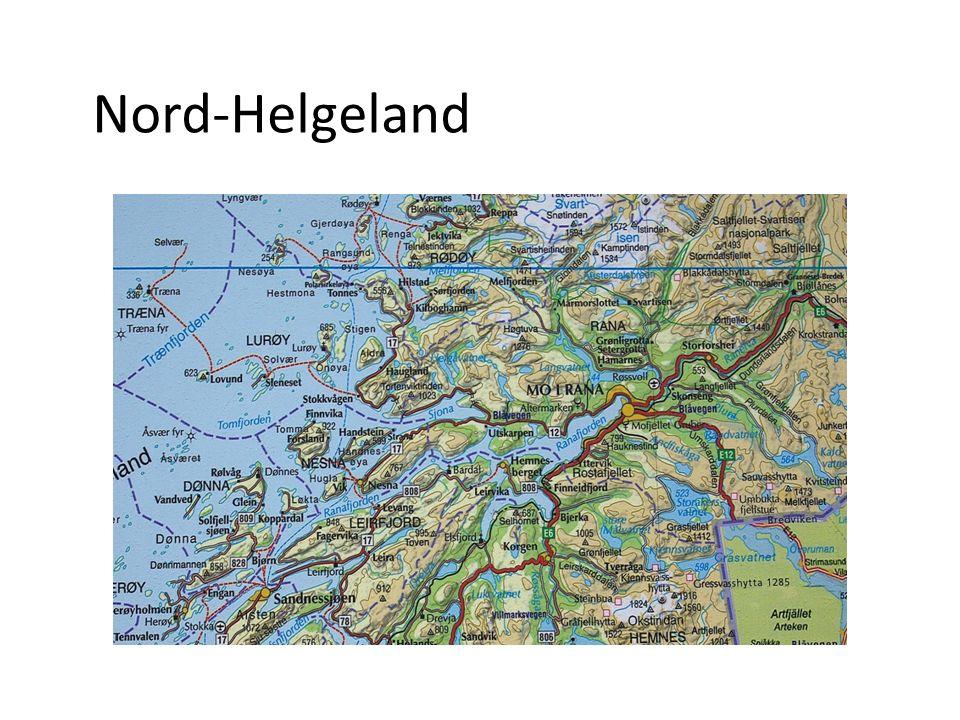 Transportplan IHR – Bodø 04.03.2011 Utredninger: -Framkommelighet og reduksjon i reisetid Lovund – Mo i Rana (Ferdig fra Asplan Viak ) -Godsstrømanalyse Kyst – innland på Nord-Helgeland (ferdigstilles vår 2011) -Tilbringerruter ny flyplass.