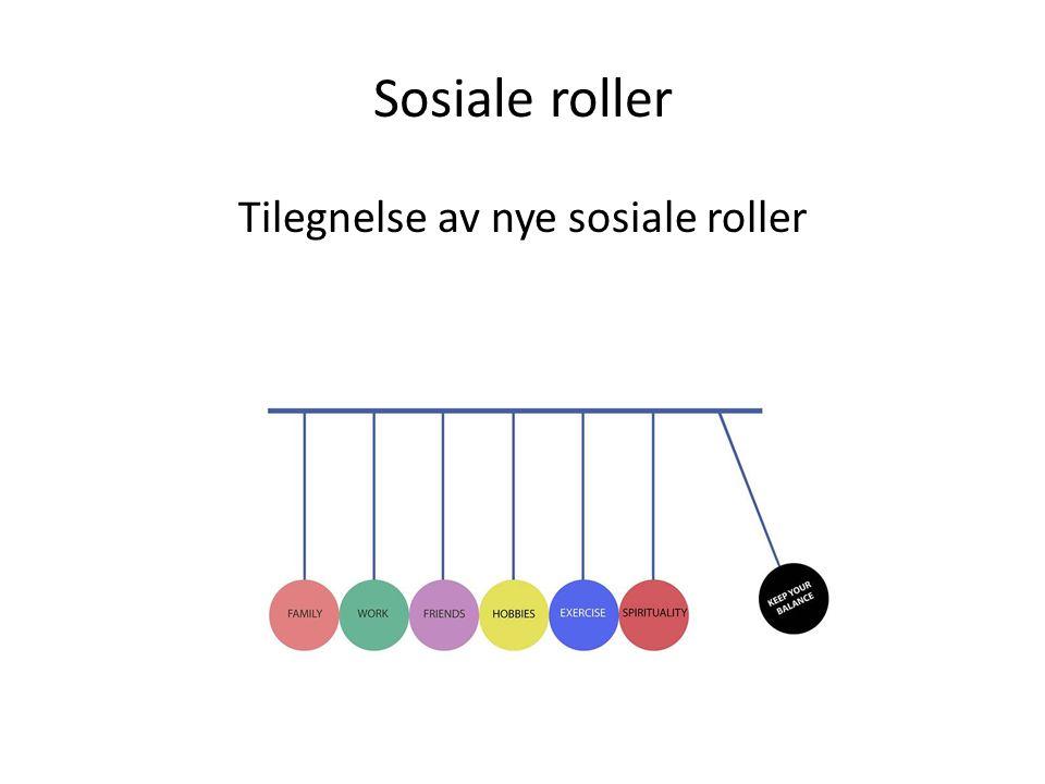 Rolle-akkumulerings hypotesen