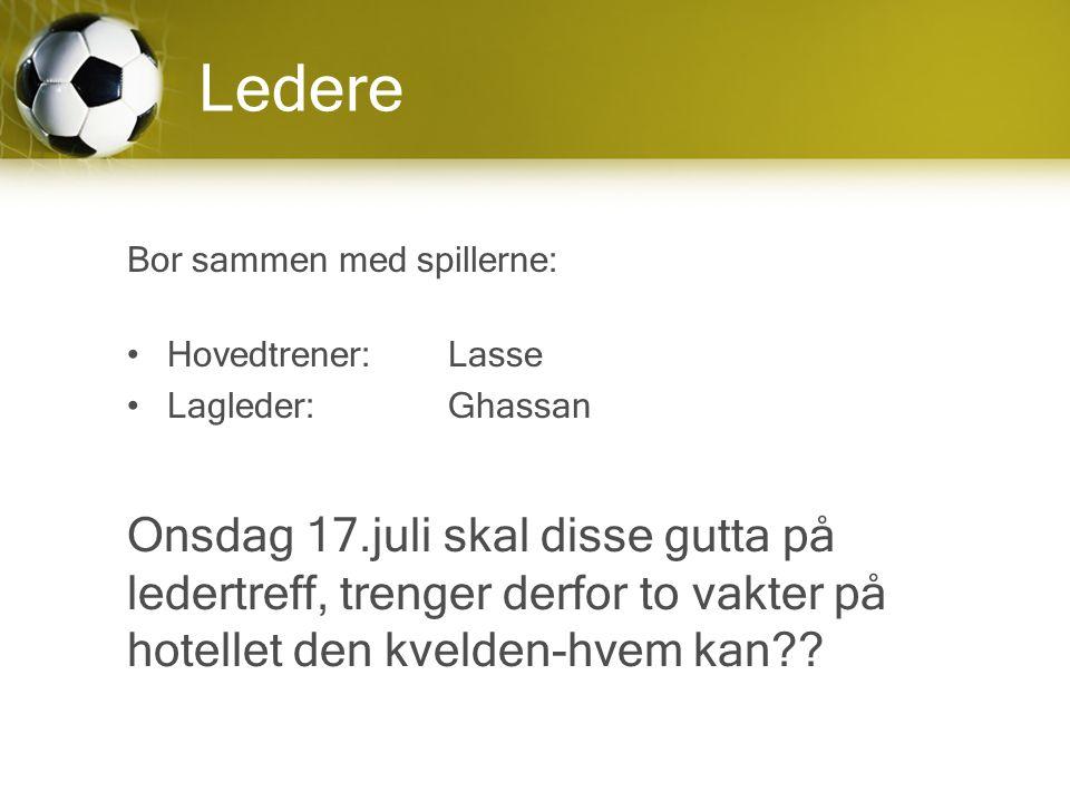 Hotell Quality Hotel 11 Maskingatan 1141764 Göteborg SverigeTelefon: +46 (0)31 779 11 11 Fax: +46 (0)31 779 11 10 q.11@choice.se q.11@choice.se Se karta
