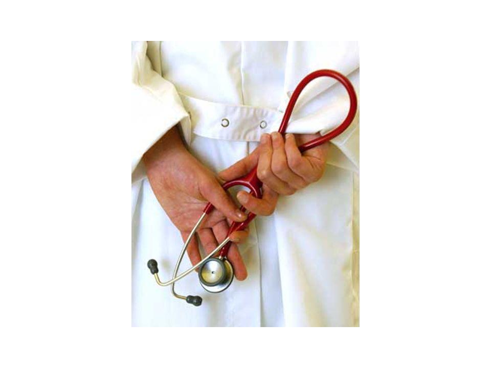 Aldring, aldringsprosesser Kronisk sykdom, sekvele Akutt sykdom