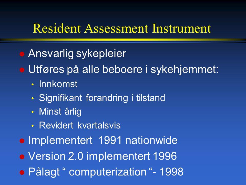 SWEDEN 160 FINLAND 160 DENMARK 160 ICELAND 160 NORWAY 160