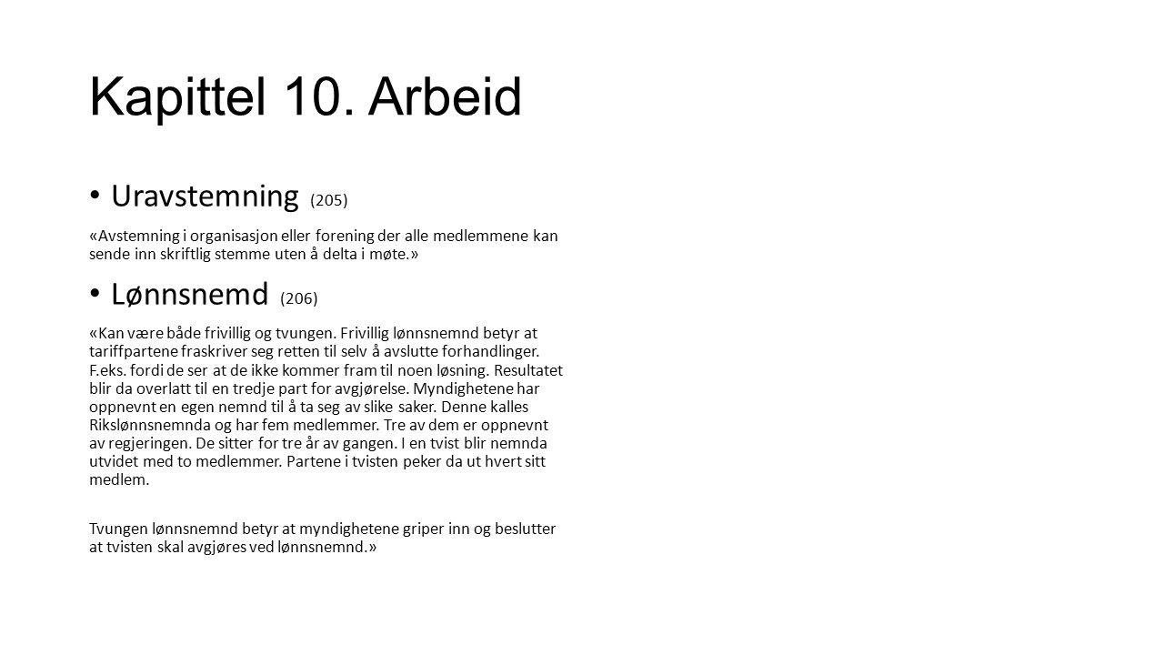 Kapittel 10.