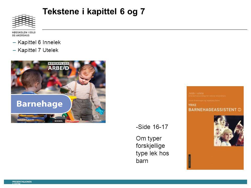 Substantiv som bare har flertallsform –Klær –Høns –Meslinger –Søsken –Briller 20.09.2016