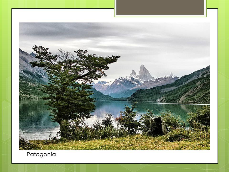  Mellom disse høyfjellsområdene ligger Amazonas. Her renner eleven Amazonas.