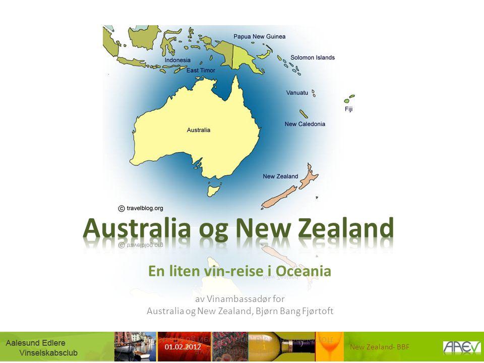 01.02.2012 New Zealand- BBF 1