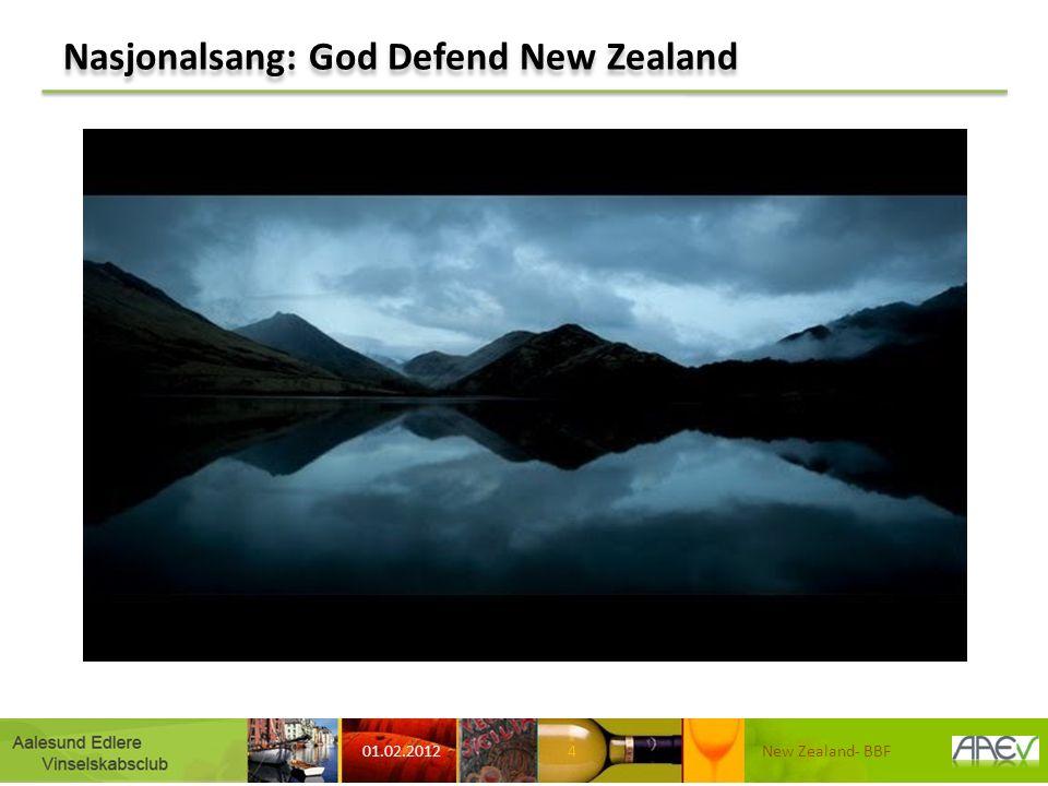 01.02.2012 New Zealand- BBF4