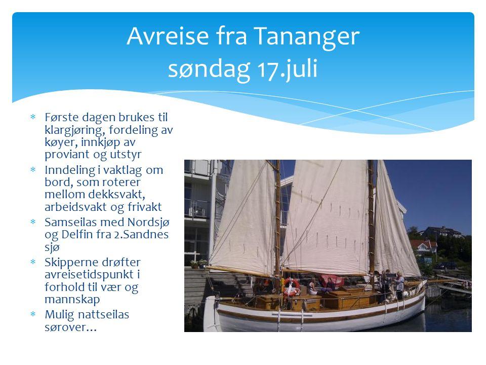  Rett ved havet på idylliske Nesvåg finnes en stor samling gamle båtmotorer, fiskeutstyr og båter i et maritimt miljø.