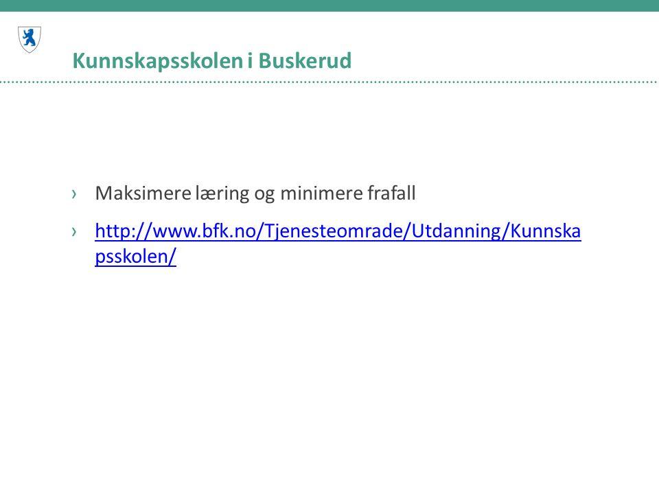 Stortingsmelding 20 (2012-13) På rett vei ›Fag- og yrkesopplæringen Kvalitet.