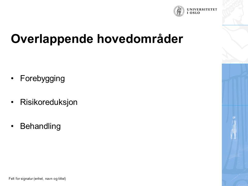 Stabilisering Døgnrytme, Ernæring, Situasjon Problemanalyse Målsetting HeW 201413