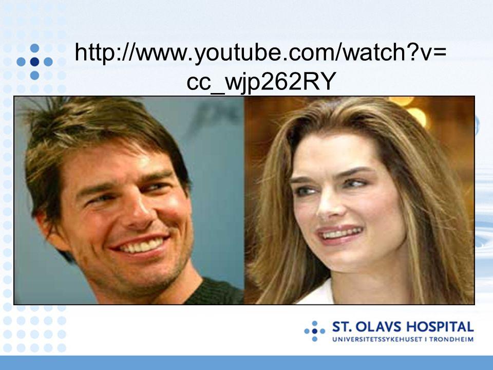 http://www.youtube.com/watch?v= cc_wjp262RY
