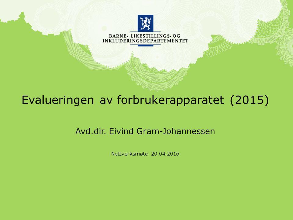 Norsk mal: Startside engelsk mal Velg BLD engelsk mal under oppsett .
