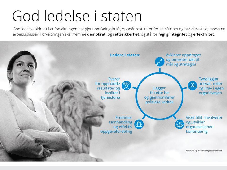 Norsk mal: Startside fullfarge Tips engelsk mal Klikk på utformingsfanen og velg DEPMAL – engelsk.
