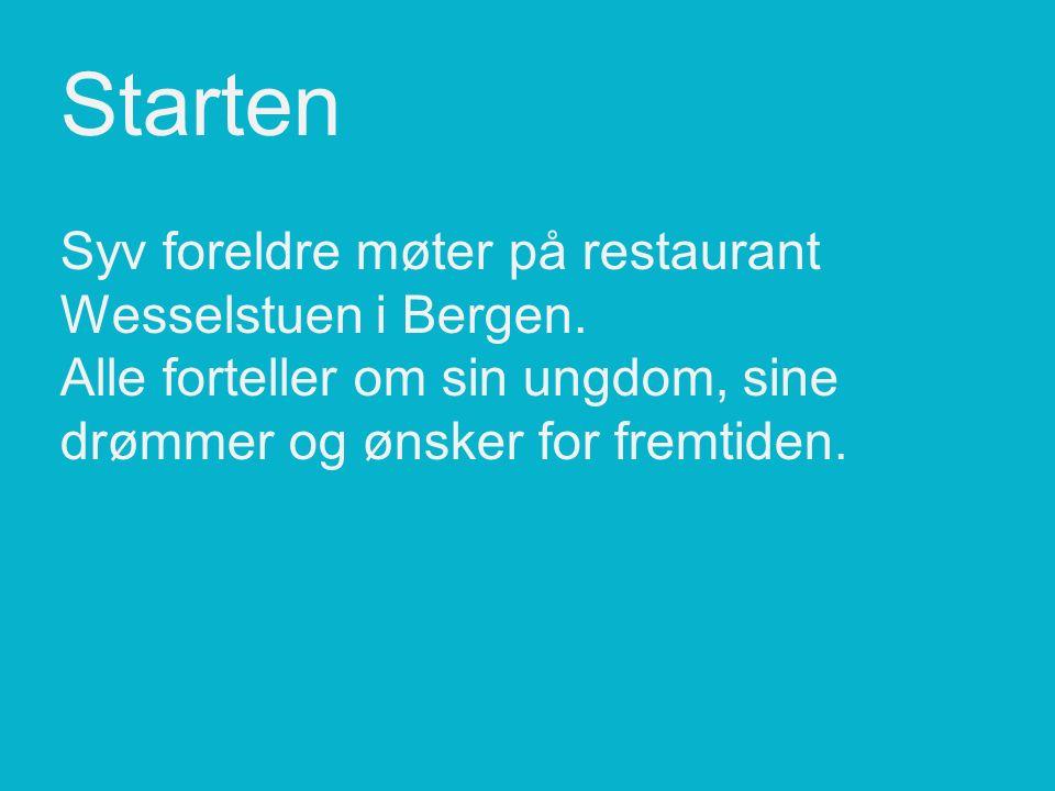Underleverandører – Kjøkken – Bad – Elektrisk – Gulvleverandør – Fliseleverandør – Nett/tv