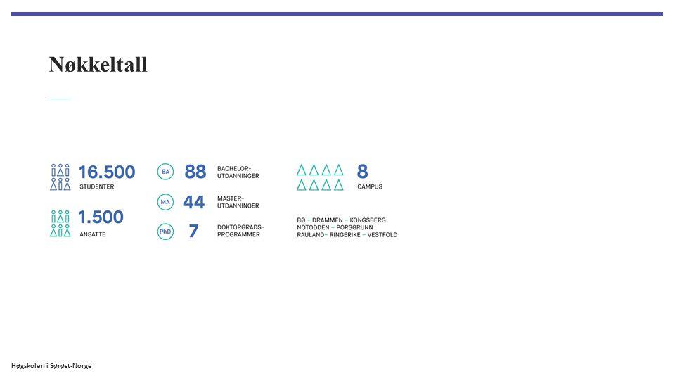 Høgskolen i Sørøst-Norge Fagområder // Folkemusikk og tradisjonskunst // Helse og sosialfag // Ingeniør, sivilingeniør, teknologi og IT // Idrett, kroppsøving og friluftsliv // Jus og samfunnsfag // Kunst, design og musikk // Lærer, lektor og pedagogikk // Maritime studier // Optometri // Realfag, natur og miljø // Språk, kultur og historie // Økonomi, ledelse og innovasjon